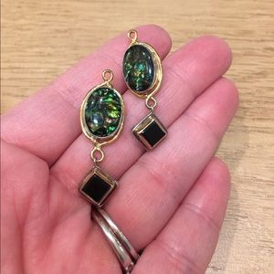 Jewelry - Pretty earrings